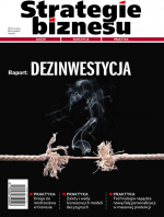 Strategie biznesu post 8.04.2014